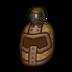 Makeshift Lamp Helmet Icon.png