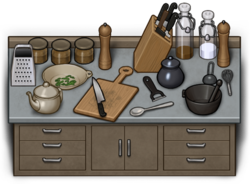Cooking Table Icon.png