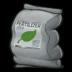 Fertilizer Icon.png
