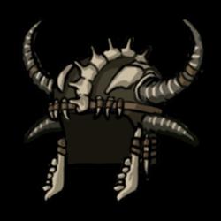 Horned Bone Helmet Icon.png