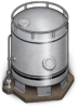 Cistern Icon.png