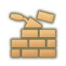 Building Skill Icon.png