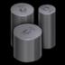 Lithium Ingot Icon.png
