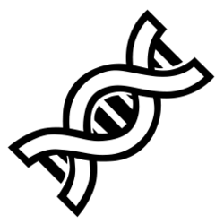 Mutation Icon.png
