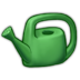Plastic Watering Can Icon.png