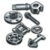 Mechanical Components Icon.png