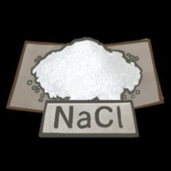 Salt Icon.png