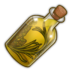 Tincture Icon.png
