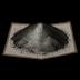 Black Powder Icon.png