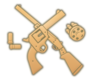 Offense 2 Icon.png