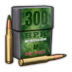 300 Armor-Piercing Ammo Icon.png