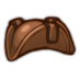 Pirate Hat Icon.png