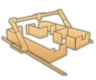 Construction 4 Icon.png