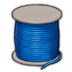 Wire Icon.png
