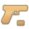 Conventional Weapons Skill Icon.png