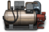 Steam Generator Icon.png