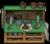 Farming Workbench Icon.png