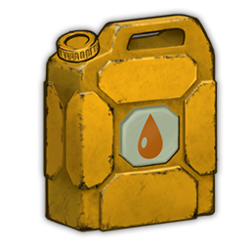Mineral Oil Canister Icon.png