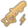 Energy Weapons Skill Icon.png