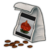 Oniflower Seeds Icon.png