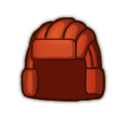 Quilted Helmet Icon.png