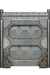 Steel Door Icon.png