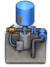 Water Pump Icon.png
