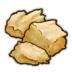 Animal Fat Icon.png