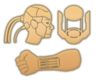 Cybernetics 1 Icon.png