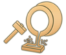 Industry 1 Icon.png