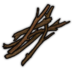 Twigs Icon.png