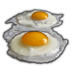 Fried Eggs Icon.png