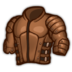 Leather Jacket Icon.png