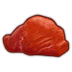 Raw Meat Icon.png