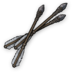 Stone-Tipped Arrow Icon.png