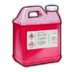 Solvent Icon.png
