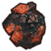 Iron Ore Icon.png