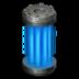 Pragmium Reactor Core Icon.png