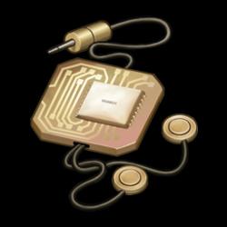 Neural Enhancer Icon.png