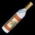 Vodka Icon.png