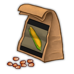 Corn Seeds Icon.png