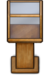 Display Case Icon.png