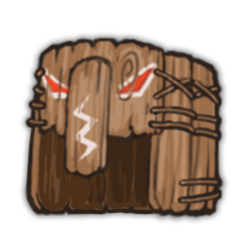 Wooden Helmet Icon.png