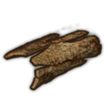 Tree Bark Icon.png