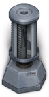 Psionic Projector Icon.png