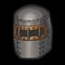Closed Metal Helmet Icon.png