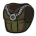 Military Jacket Icon.png