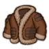 Fur Coat Icon.png