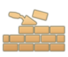 Construction 2 Icon.png