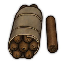 Cigar Icon.png